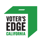Voter's Edge California